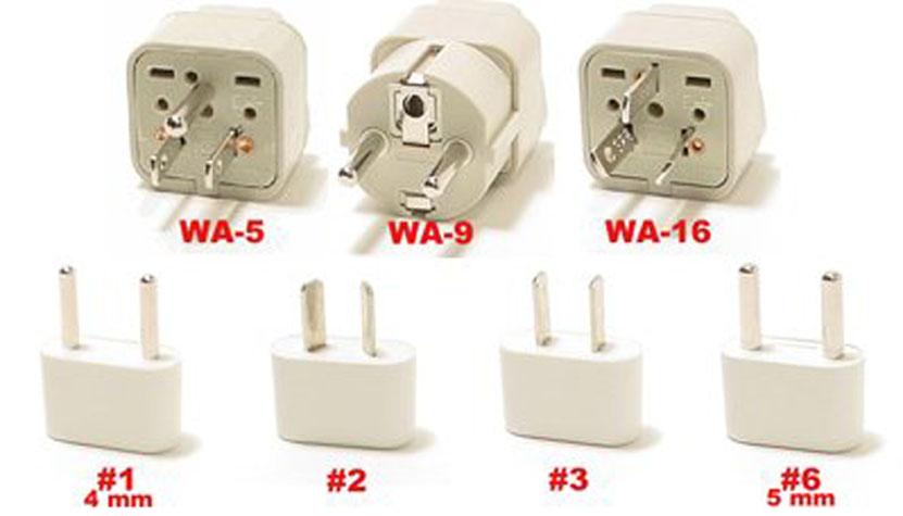 Regvolt-WA-5-9-16-#1-2-3-6
