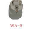 Regvolt Wa-9